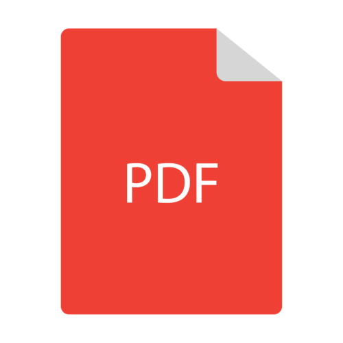How to edit PDF files (c) Pixabay/Denys Vitali