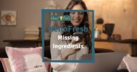 HelloFresh missing ingredient: What you can do